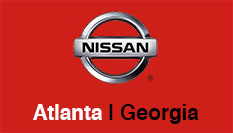 Sutherlin Nissan Automotive: Nissan Dealers in Florida and Georgia